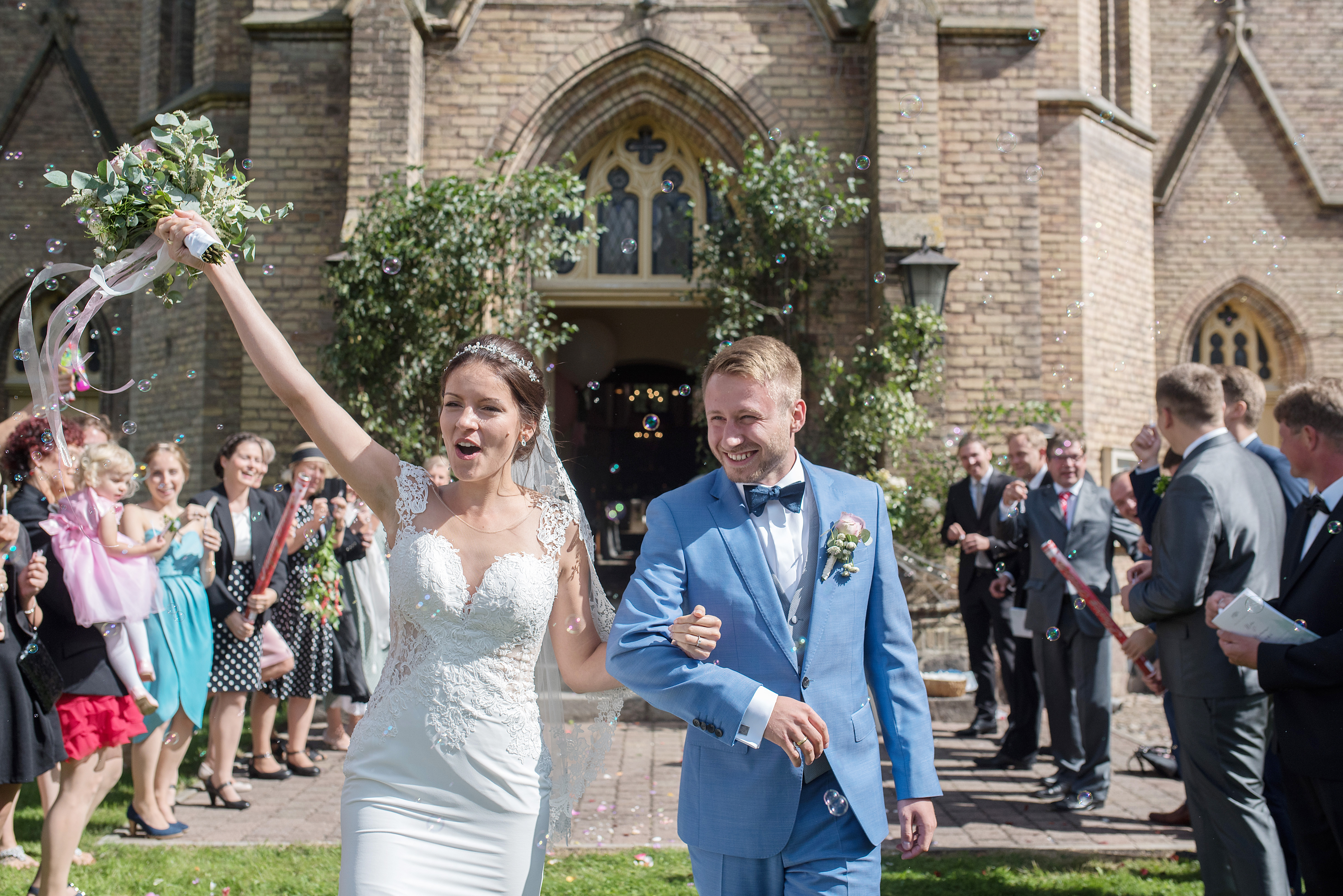 Hochzeitsfotografie-Daniela-Müller