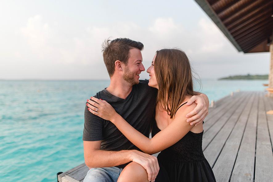 daniela-mueller-destinationphotographer-malediven