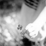 daniela-müller-fotografie-glücklichmacher