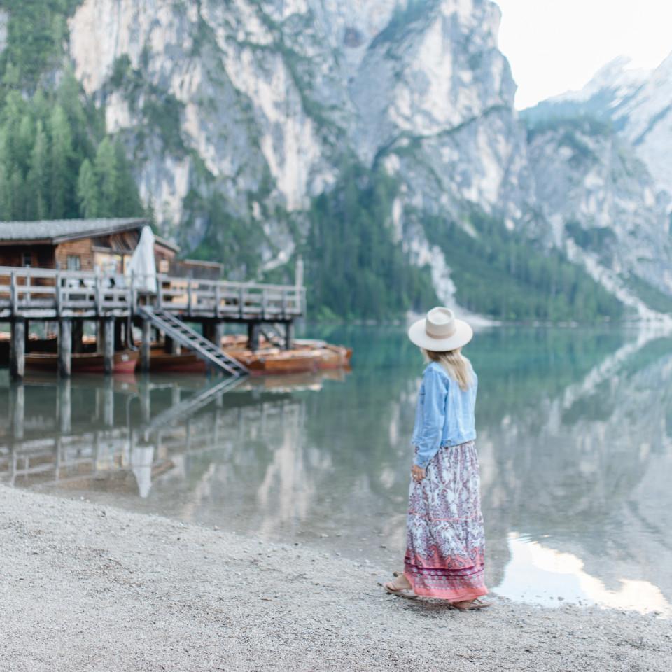 Destinationshoot-Italien-Daniela-Müller