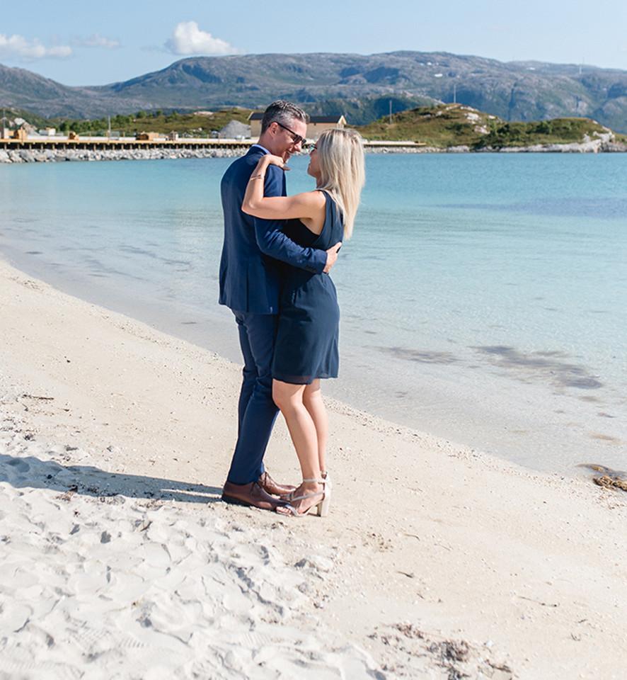 Hochzeitsfotografie-Daniela-Müller-Norwegen-Destinationwedding