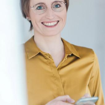 businessfotografie-Daniela-Müller