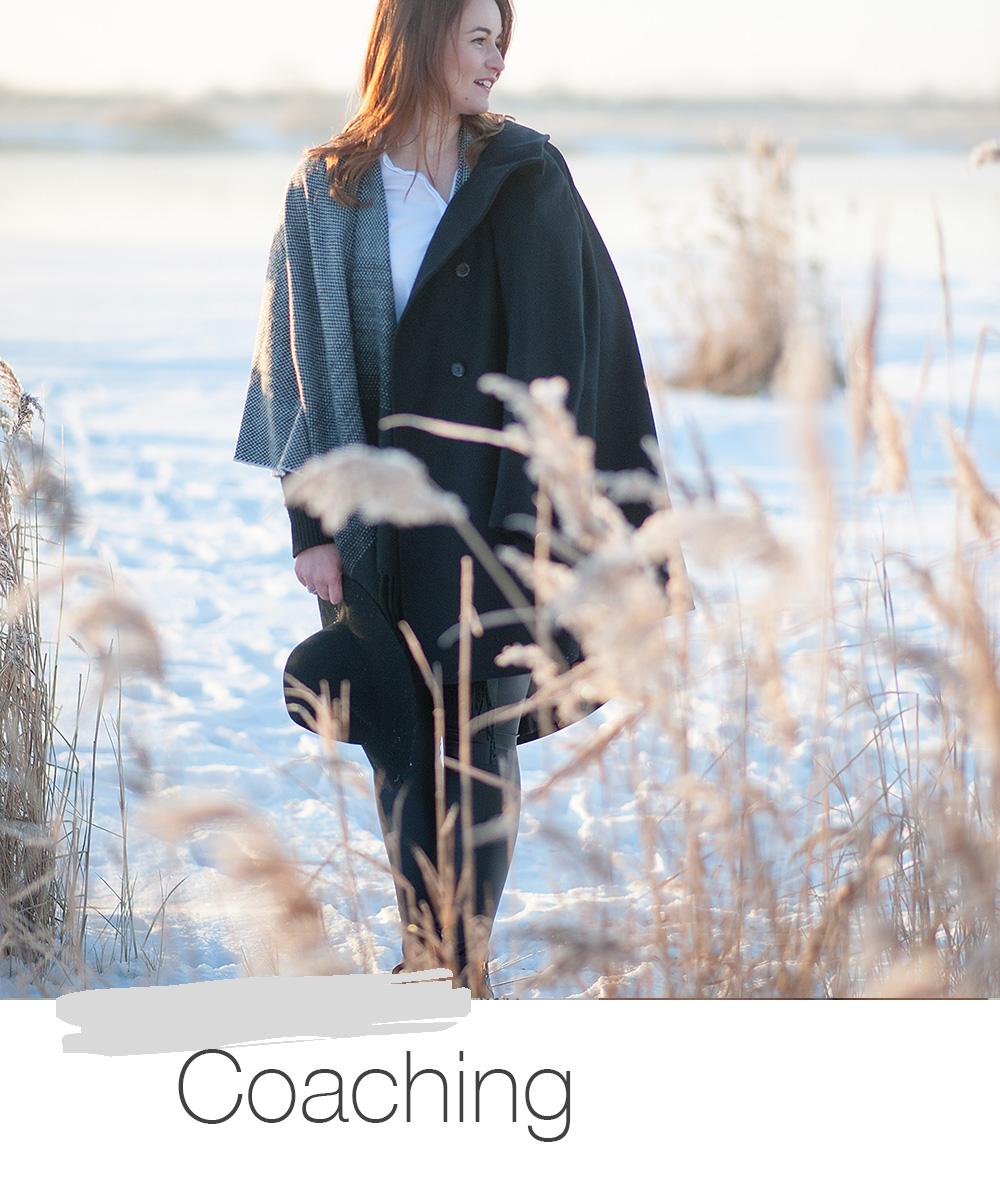 Coaching-Daniela-Müller