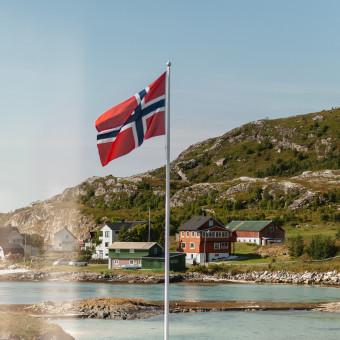 Destinationphotographer-Daniela-Müller-Norwegen