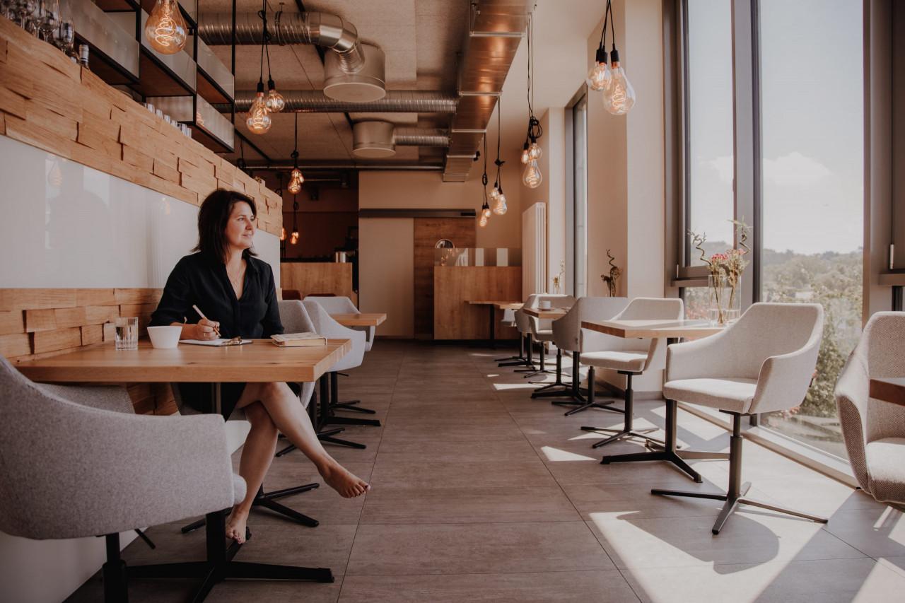 Daniela-Müller-Fotografiecoaching -business
